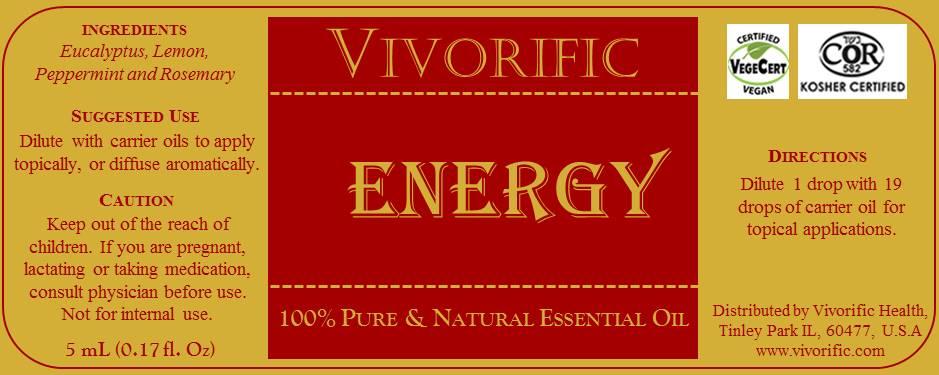 Triple Defense_Mental Clarity_Energy_Essential_Vivorific